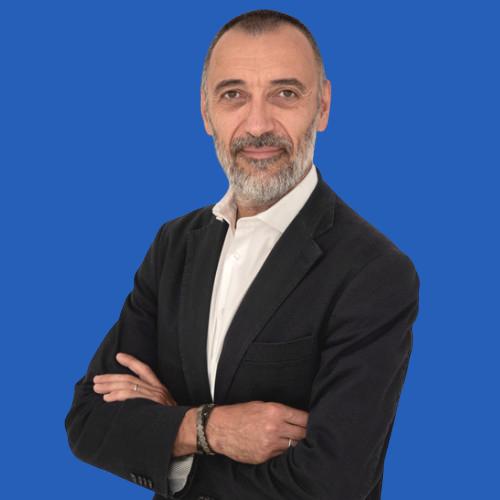 Vladimiro Mazzotti
