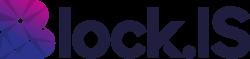 BlockIS Logo_High res