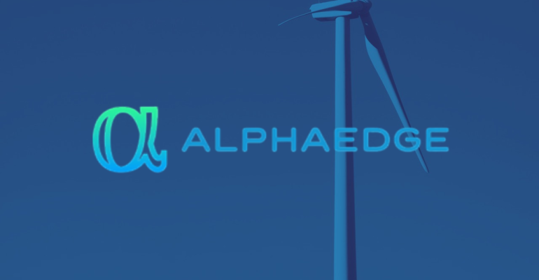 AlphaEdge