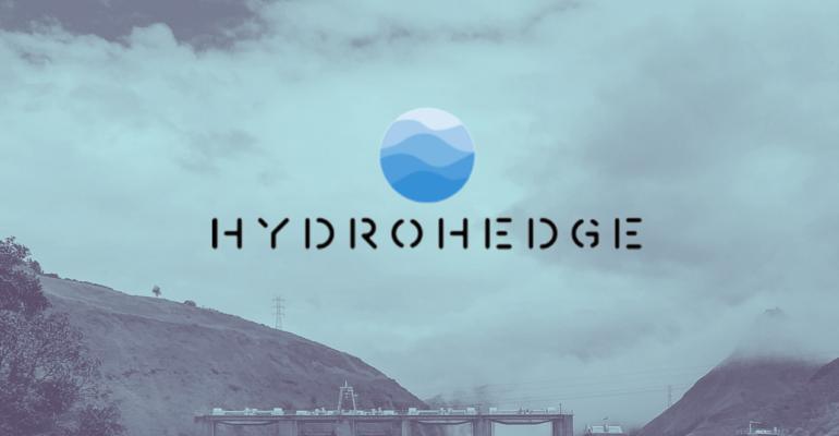 HydroHedge