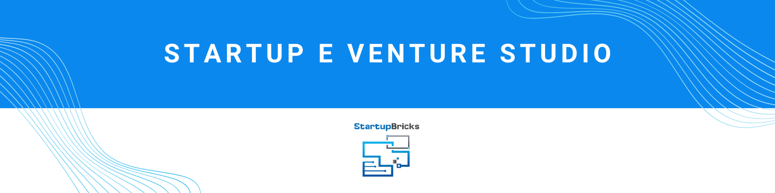 startup e venture studio