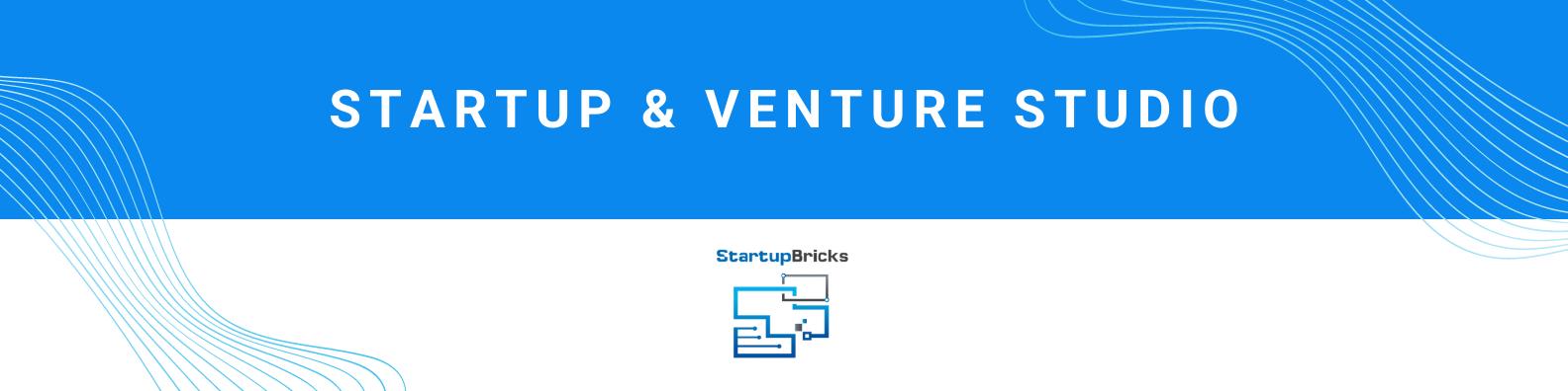 venture studio startup