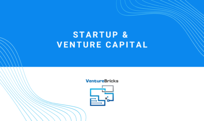 VENTURE CAPITAL: STATE-OF-THE-ART OF THE ITALIAN ECOSYSTEM