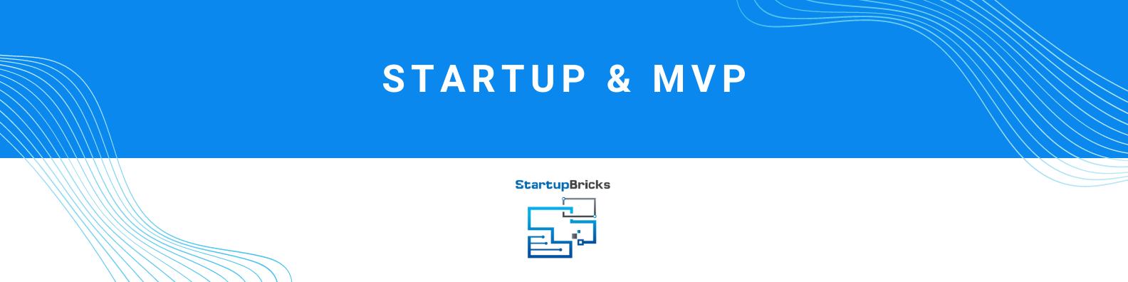 startup mvp