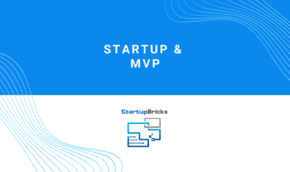WHAT IS AN MVP AND WHY IT IS ESSENTIAL FOR YOUR DEEP-TECH STARTUP